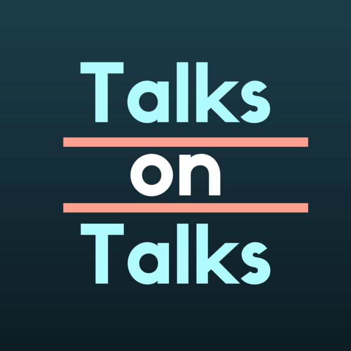 Copy+of+talks+(6)