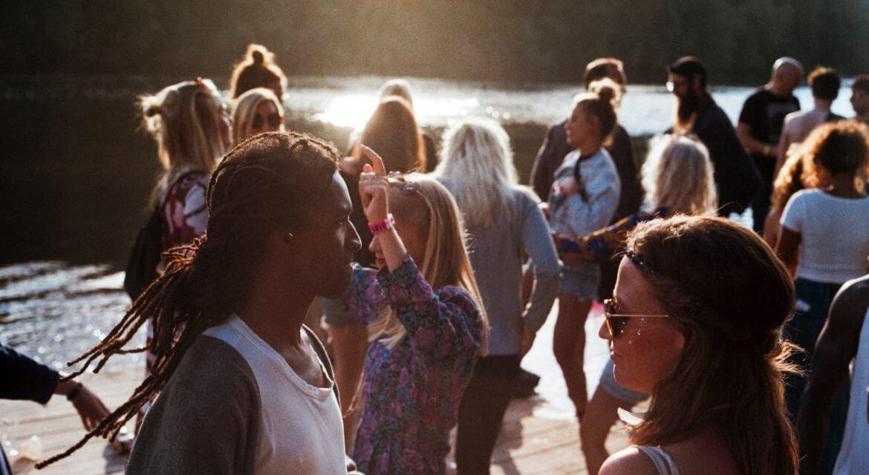 Forget millennials. How will churches reach Generation Z? (Jonathan Merritt/Religion News Service)