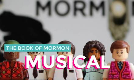 Four powerful BOOK OF MORMON videos shared by Elder D. Todd Christofferson