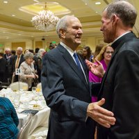 620catholic community services honors president russell m nelso 4