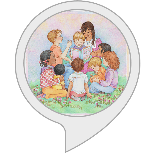 Need an Alexa skill that plays LDS Primary songs?