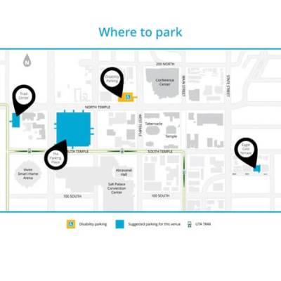 Pd60003404 wwdevo map3