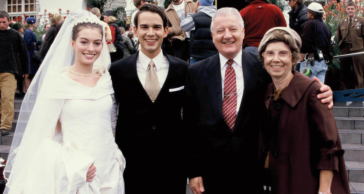 The Other Side of Heaven 2: Elder Groberg discusses why he's grateful he answered President Monson's call to write the books
