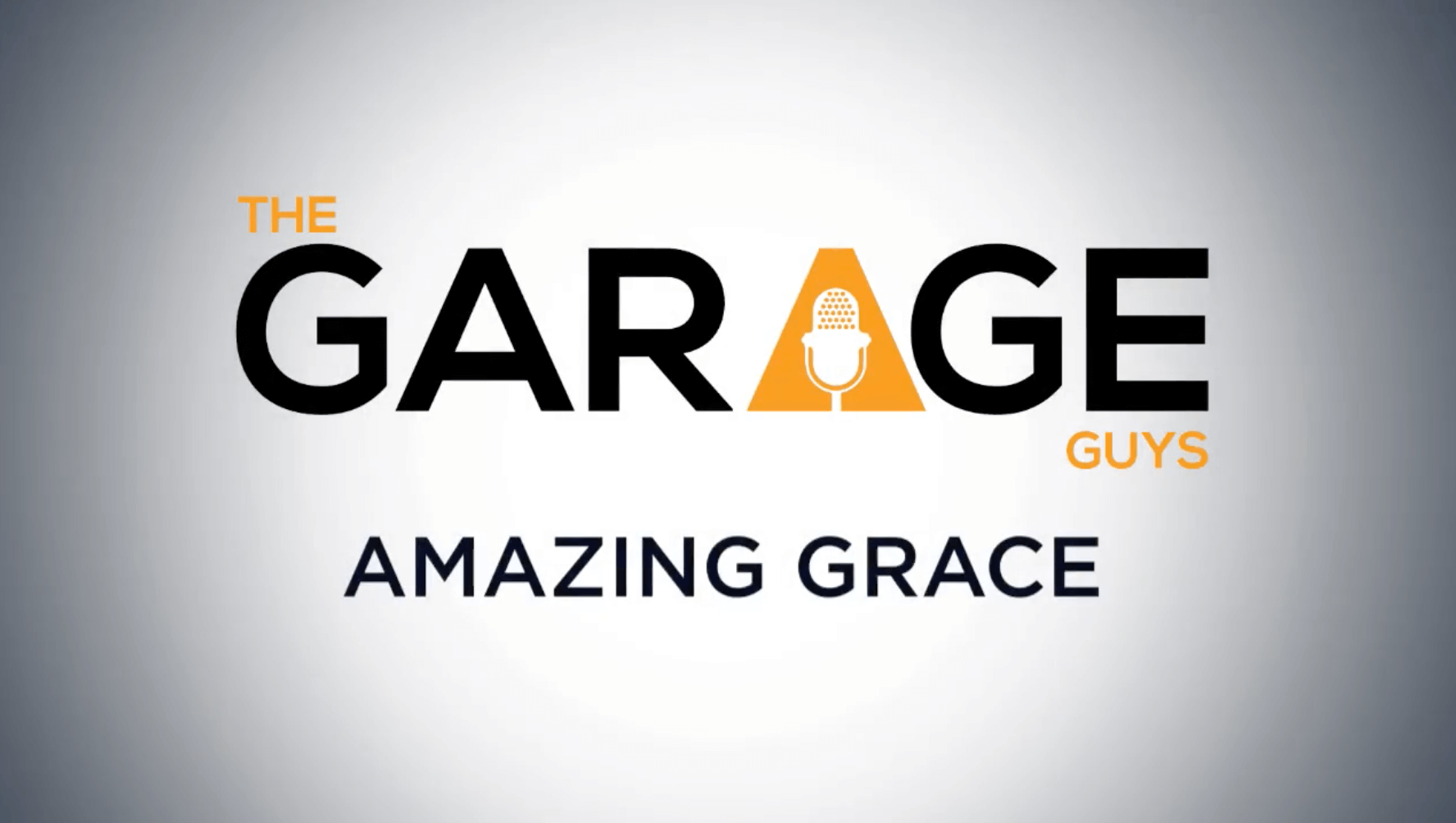 The Garage Guys LDS Mormon John Bonnor