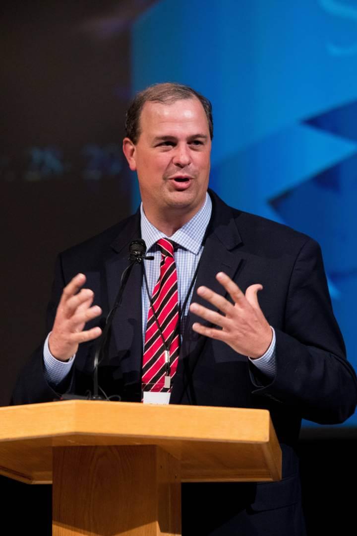 Taylor Halverson LDS MissionCast