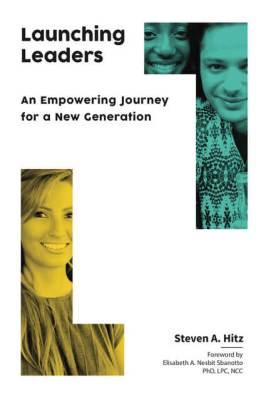 Launching Leaders Hitz Deseret Book Mormon LDS Amazon