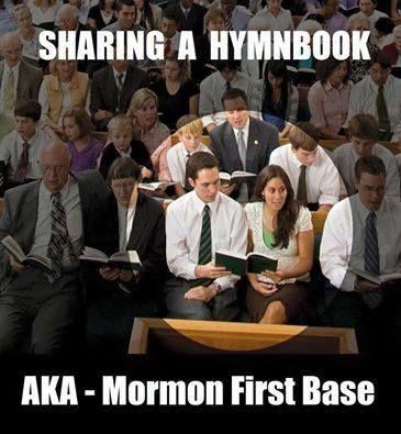 990e56208c690c0c942123146183505f lds singles mormon humor