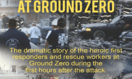 Special 911 First Responders at Ground Zero: (Back and White Photos) Book  #NeverForget #NeverForget911