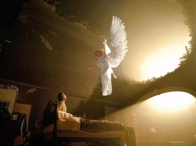 Angel0008