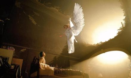 At least 20 angels visited Joseph Smith—who were they?