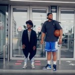 "NBA's Jabari Parker and Oba Bonner Star in New Music Video ""HUSTLIN'"""