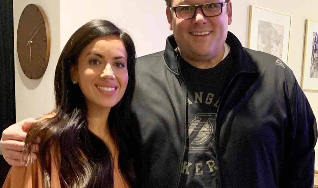 Latter Day Lives podcast: Episode 76 with Fernanda Böhme Birkeland