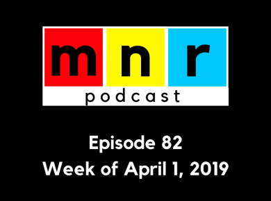 MNR 82: THE GENERAL CONFERENCE PRE-GAME SHOW! podcast lds mormon #GeneralConference