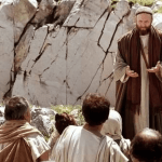 "COME, FOLLOW ME LESSON AIDS: July 22–28 Acts 16–21 ""The Lord Had Called Us for to Preach the Gospel"""