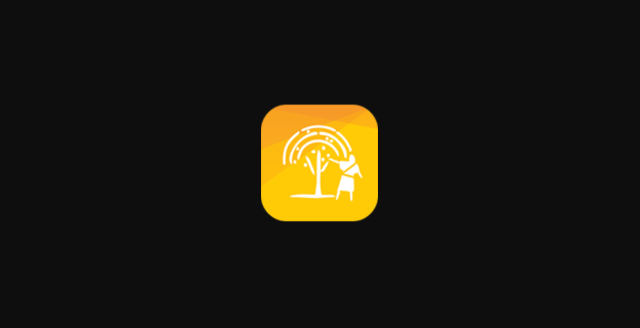 Tree of Life AR (augmented reality) Book of Mormon app available for download