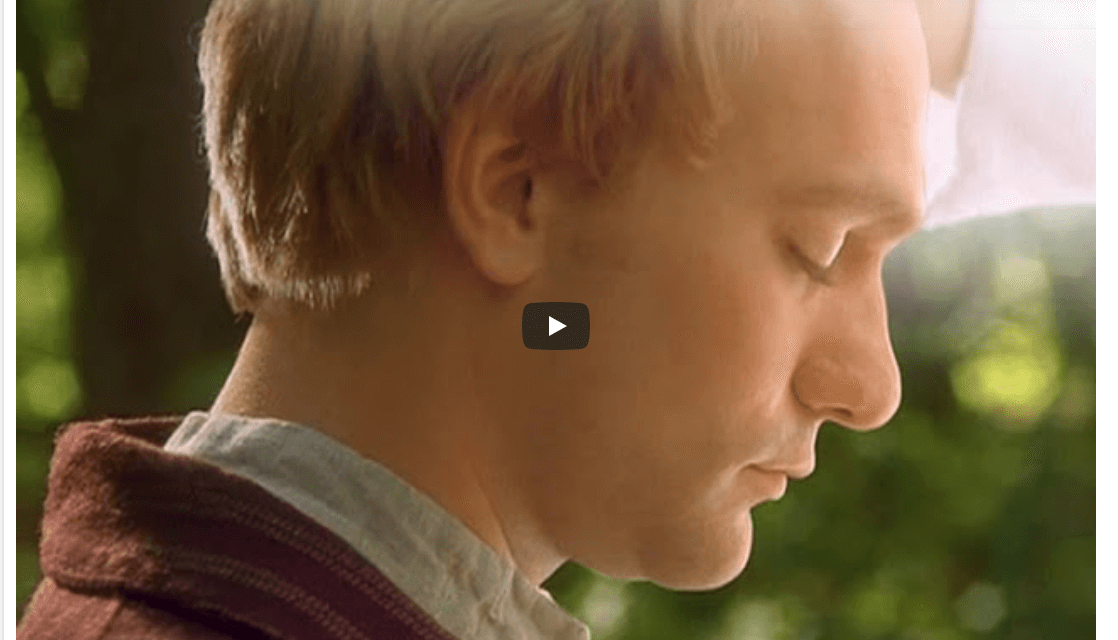 VIDEO: The Fate of the Persecutors: What happened to Joseph Smith's Enemies