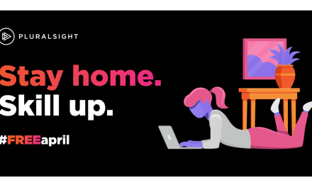 Utah company Pluralsight offers #FreeApril coding access — sign up now!
