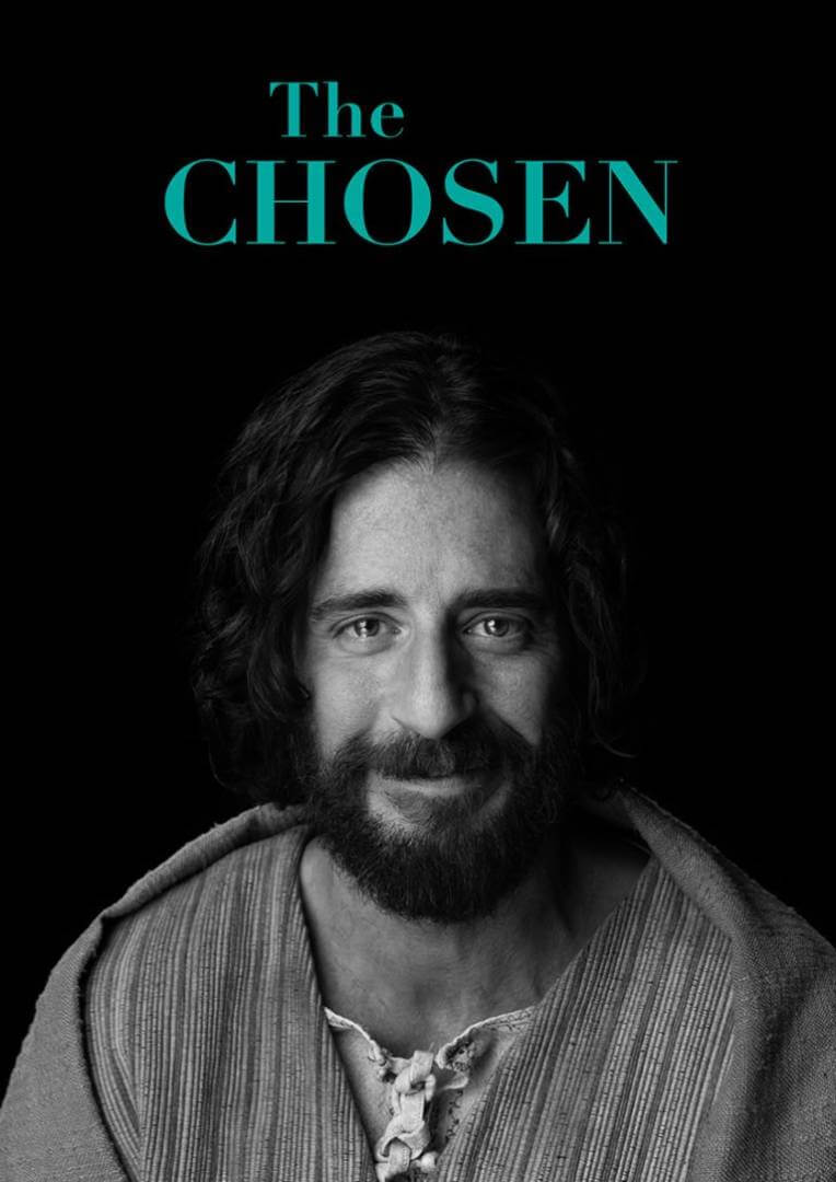 """During COVID-19 Lockdown, Indie Series """"The Chosen"""" Bolts Into IMDb's 250 Top Rated Shows"""