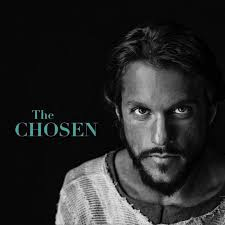 How THE CHOSEN is changing all of Christianity