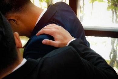 Lds post mission depression sad missionary