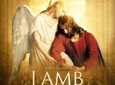 New Concert Film LAMB OF GOD Announces Big Screen Release Date