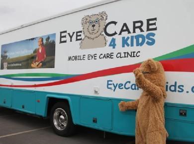 E46f8161 51cc 4f77 b1f8 91f590ced1ad large1x1 ec4k mobile clinic