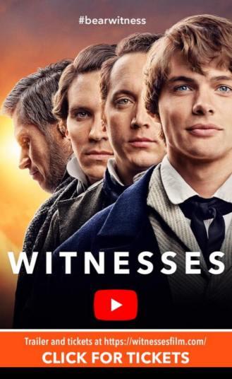 Witnesses 700x1140