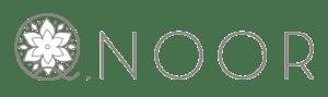q-noor-branding-01