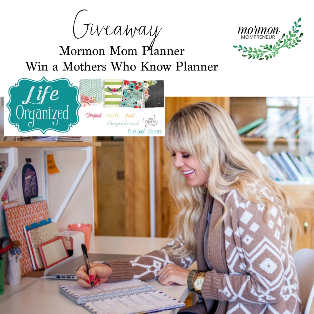 mm-mom-planner-giveaway