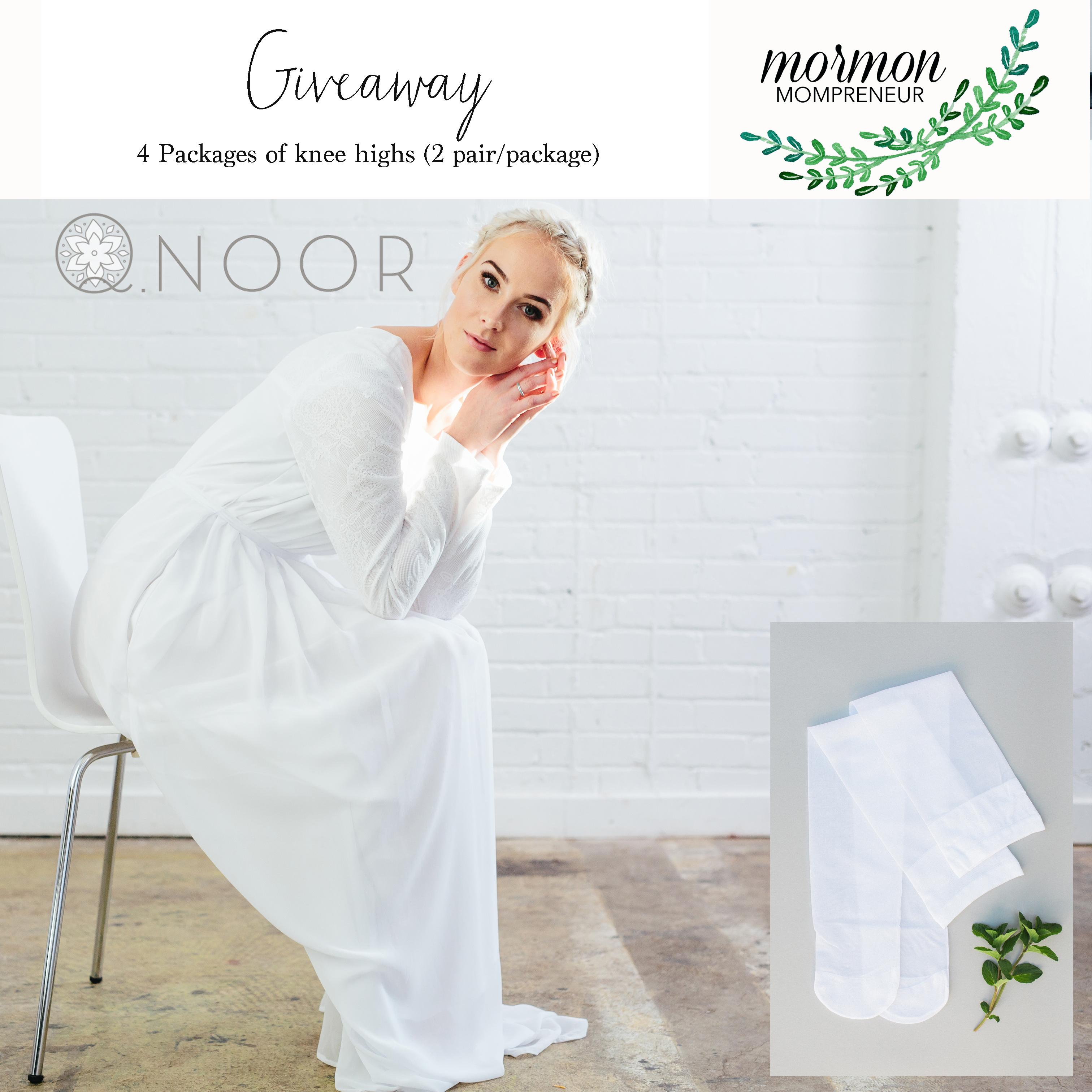 mm-qnoor-giveaway-graphic-copy