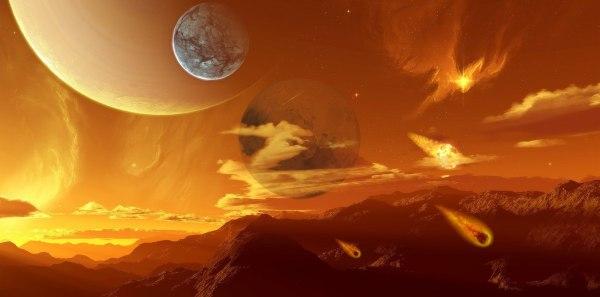 Mormon Prophesy Exploring Revelation