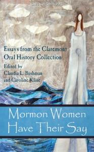 MormonWomen