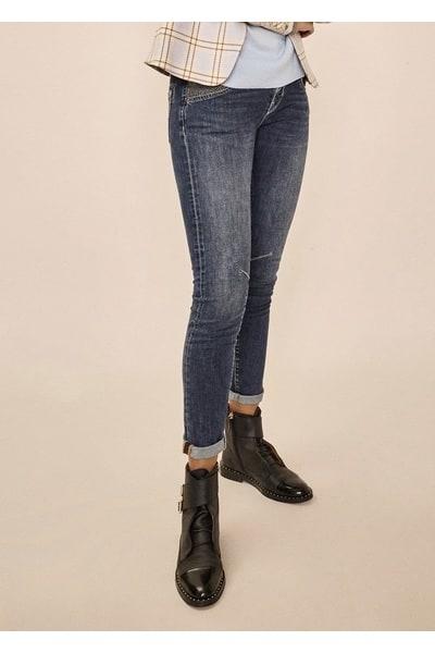 mos mosh - cool jeans efter laaaang tids søgen