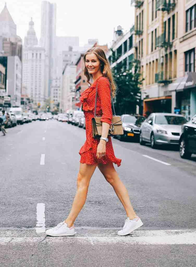 Månedens blog anbefaling - Christina Dueholm