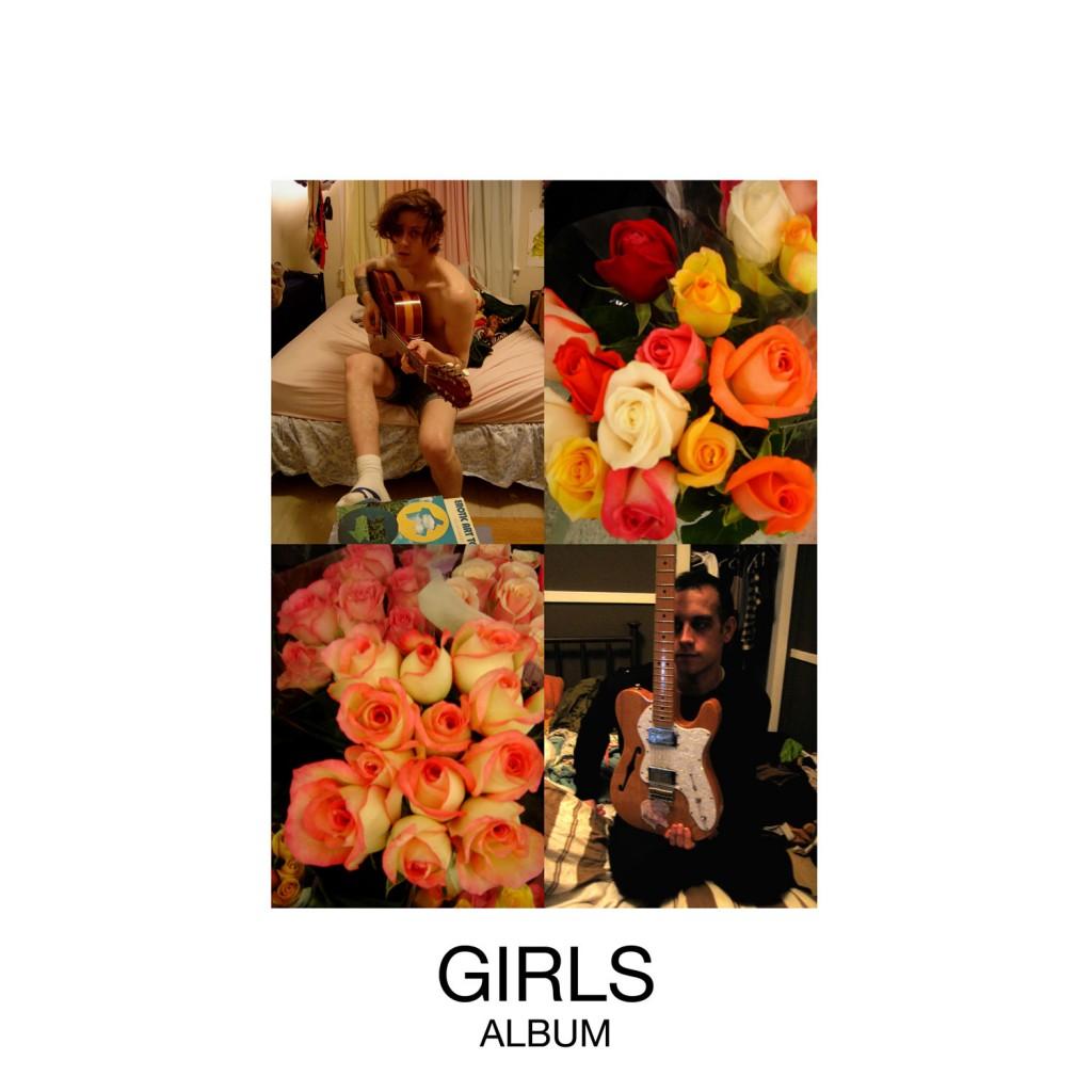 album-art-girls-album