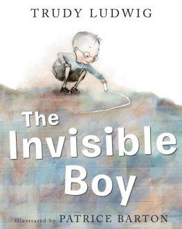 invisible-boy-book-cover