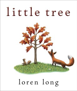 little-tree-book-cover