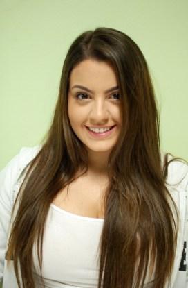 lisa_casale