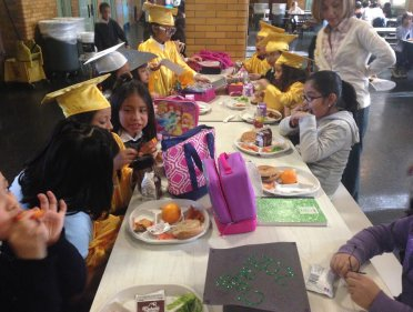 cap-and-gown-cad-16
