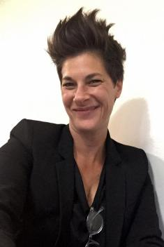 Lori Podvesker