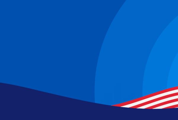 9/11 Commemorative Banner