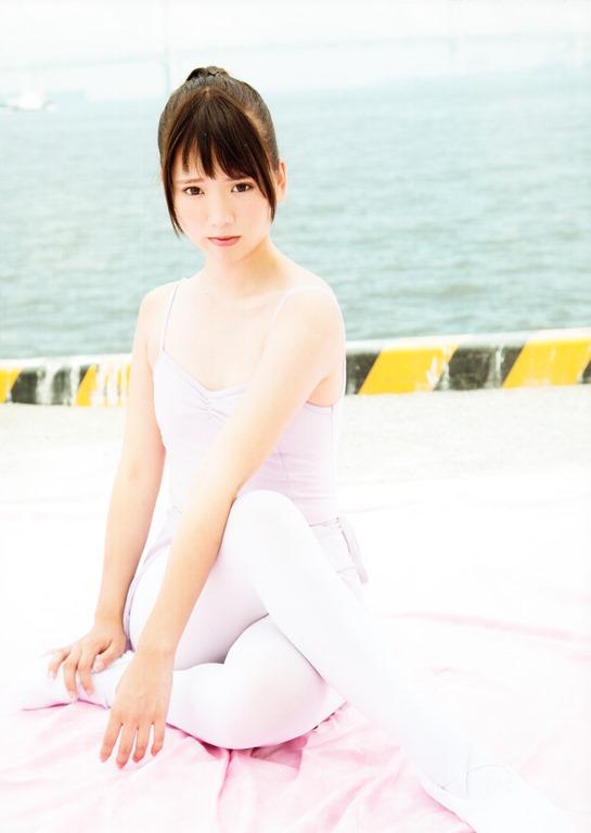 Get Japanese Junior Idol Mi Porno for free - www ...