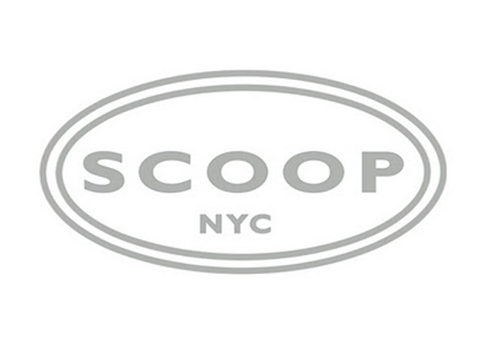 We have 32 scoop nyc coupons for you to consider including 32 promo codes and 0 deals in December Grab a free psychirwifer.ml coupons and save money.