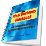 Free Workbook