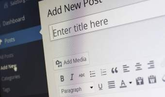 3 Tips For A Simple, But Effective Content Strategy