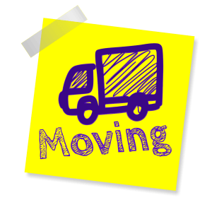 Reasons Why You Should Relocate Your Business