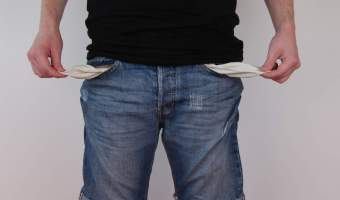 Empty Pocket Entrepreneurs: What Are Your Options?