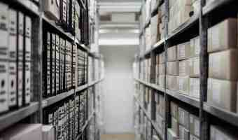 Everything You Need to Know About Dealing in Wholesale Goods