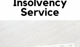 When to Call in an Insolvency Service