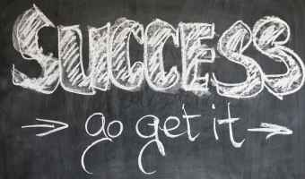 Entrepreneurs- Here's How You Can Boost Your Chance of Business Success